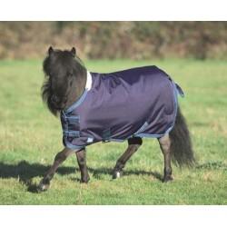 Outdoor deken voor mini