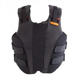 Airowear bodyprotector voor de menner