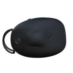 BR helmkoffer